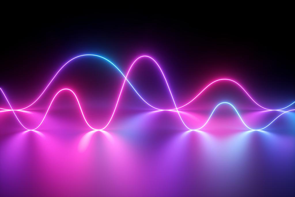 University of Tsukuba :: A sound idea: a step towards