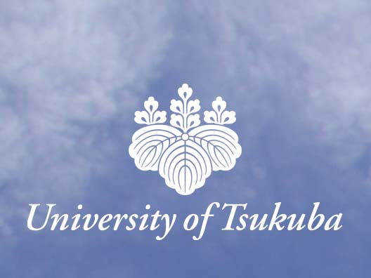 university-of-tsukuba-samnail-rev.jpg